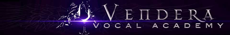 Vendera Vocal Academy